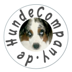 HundeCompany.de - Eure online Hundeschule